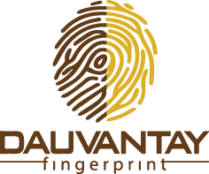 dauvantay_logo_120x120
