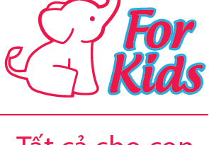Cover-For-Kids-02