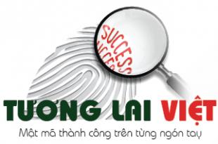 Logo_Tuong-Lai-Viet-02