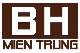logo BHMT