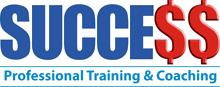logo_SuccessTraining