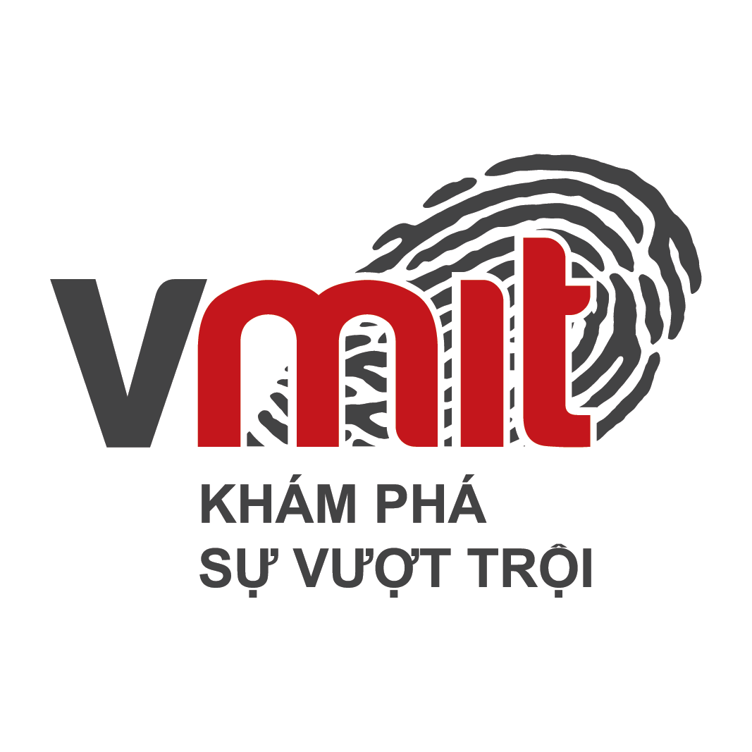 VMIT – Sinh trắc dấu vân tay – Khám phá sự vượt trội