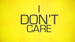 i_dont_care[1]