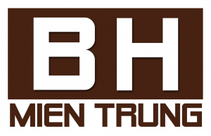 logo-BHMT
