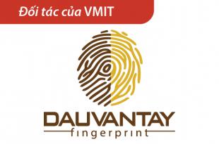 logo_doitac-04
