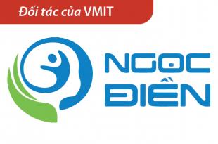 logo_doitac-08