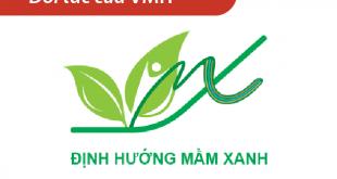 logo_doitac-12
