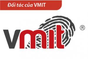 logo_doitac-151