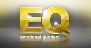 EQ - chỉ số cảm xúc