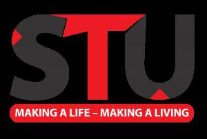 STU-Logo-01