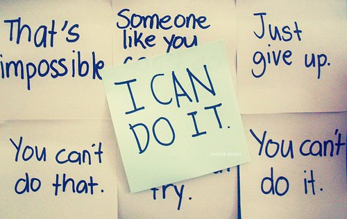 i-believe-you-can-do-it