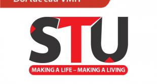 logo_doitac-STU-01