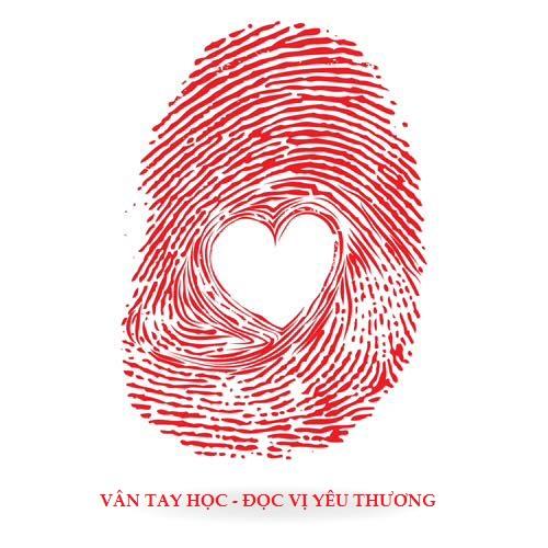 van-tay-hoc