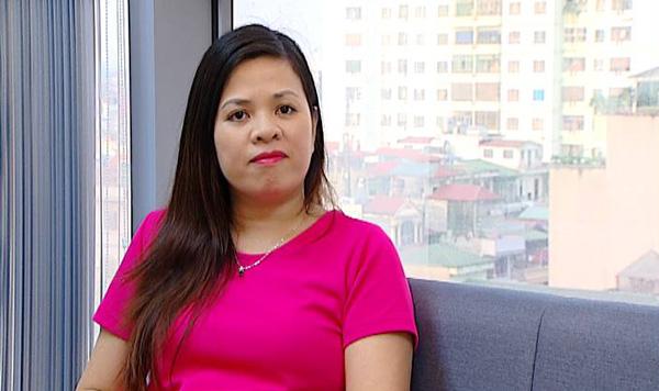 """TS Vũ Thu Hương khuyên các bố mẹ Việt: """"Đừng sống hộ con, hãy trả lại tự do cho bọn trẻ!""""."""