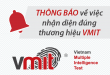 THONG BAO-02