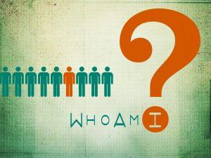 who-am-i4