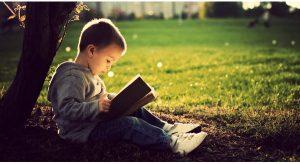 kid-reading-1464921788431-crop-1464921801522