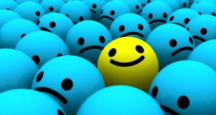 happyball