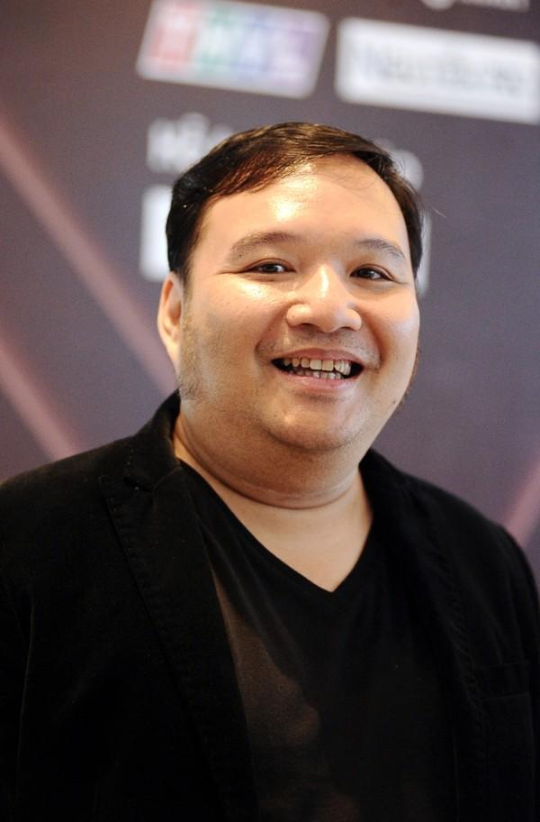 Nguyen Ha