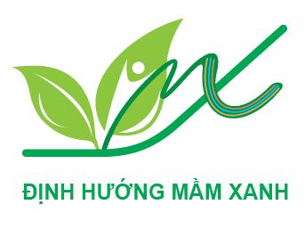 logo_dinh_huong_mam_xanh-01