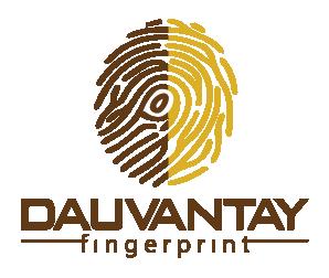 logo_dvt-02-02