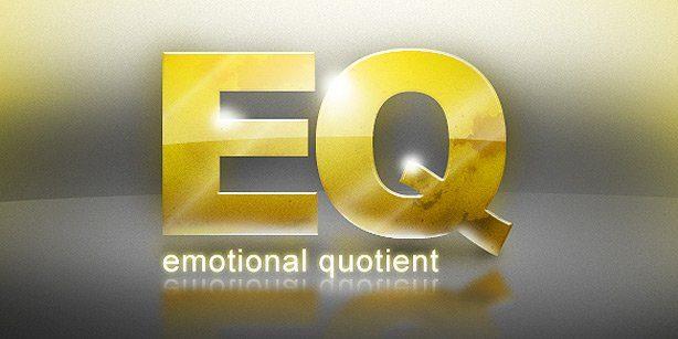 Iq và eq là gì