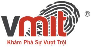 vmit2