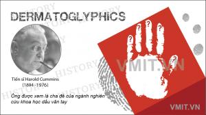 Brochure-A5-history-03-1