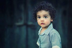 child-children-girl-happy-1024x688-1475639336810