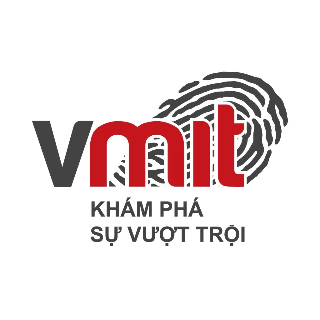 VMIT - Khám Phá Sự Vượt Trội